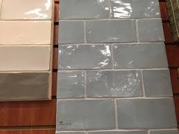interior design walker zanger crackle subway tile walker zanger