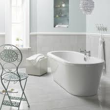 bathroom ceramic tile black polished iron wall mount shower faucet