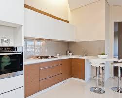 glass backsplash for kitchen kitchen kitchen glass backsplash kitchen glass backsplash