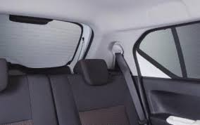 genuine suzuki sun shades cheap suzuki sun shade kits
