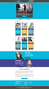 free e newsletter templates best email newsletter templates 12 free psd eps ai format piscesmail