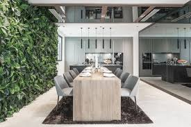 nu infinity interior design u0026 architectural services malaysia
