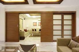 Living Room Design Drawing 40 Stylish Living Room Design Ideas Creativefan