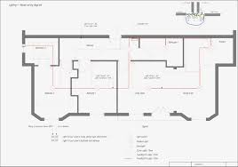 pictures of electrical home wiring diagrams electrical diagram house