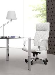 luxury office desk chair remarkable furniture luxurious white