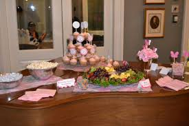 photo pink and camo baby shower image baby shower cakes ideas for photo camo and orange baby shower image