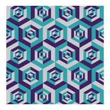 geometric pattern grasshoppermind