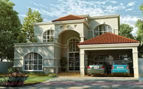 european style houses mesmerizing modern european house plans contemporary best