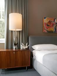 Mod Home Decor by Trending Now Live Edge Furniture Hgtv U0027s Decorating U0026 Design