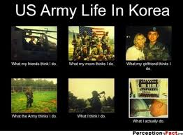 Army Girlfriend Memes - th id oip ynufgweeckfah4ieuey1iahafd