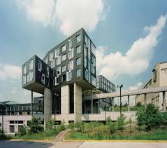 cmu floor plans carnegie mellon university gates and hillman centers architect