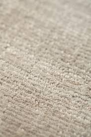 abc italia tappeti whisper white silver tappeti tappeti d autore amini architonic
