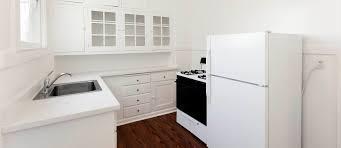 church kitchens for rent kitchen idea