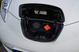 nissan leaf deals lease why i bought a nissan leaf quoted