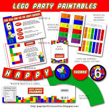 lego birthday party invitations egreeting ecards
