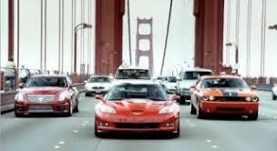 corvette on top gear top gear reviews dodge challenger corvette zr1 cadillac cts v