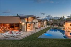homes with detached guest house for sale 99 hawk ridge drive las vegas nv real estate royals