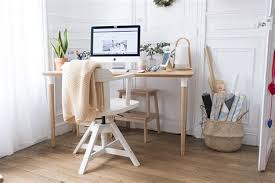 chambre coconing idee chambre adulte 2 deco bureau cocooning get green