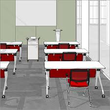 Red Office Furniture by Modular Office Furniture Manufacturer Supplier And Exporter