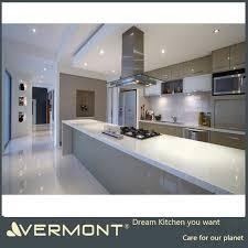 Modern American Kitchen Design American Kitchen Design American Kitchen Design Suppliers And