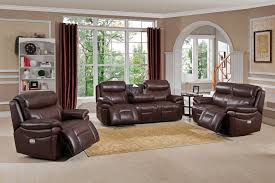 Furniture Stores Modesto Ca by Furniture Stores In Ca Finest Photo Of New Furniture Gallery San