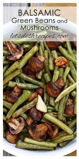 smothered bacon green bean casserole recipe thanksgiving