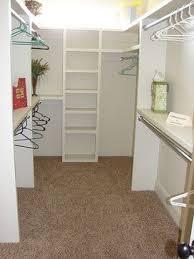 small walk in closet ideas small walk in closet design ideas
