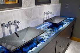 double sink bath vanity marvelous double sink bathroom vanity home design garden