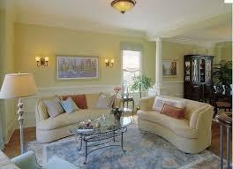 48 best paint colors images on pinterest beige wall colors