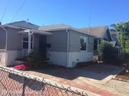 2 Bedroom House For Rent By Owner by Houses For Rent In Oakland Ca 149 Homes Zillow