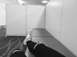 I M Sitting In My Room - that time i lost my passport at the airport shut up and go