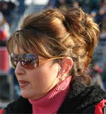 sarah palin hairstyle magnificent bastard 2008