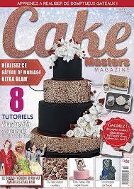 magazine cuisine en ligne magazine cuisine en ligne beautiful decembre 2017 issue high