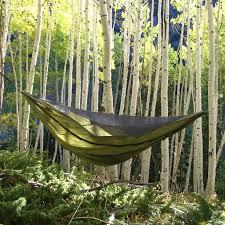 10 best backpacking hammocks of 2017 u2014 cleverhiker