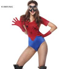bruce jenner halloween mask womens american dream bodysuit buycostumes com online get cheap