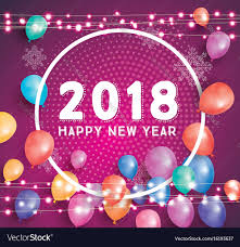cards for new year new year 2018 greeting cards happy new year 2018 sms