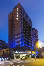 blue tree premium florianopolis destero brazil overview