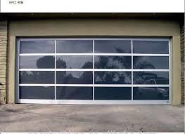 Apex Overhead Doors Apex Garage Doors Subversia Net