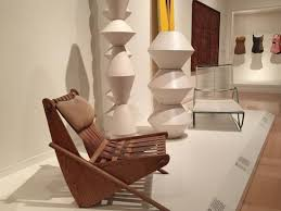 Modern Furniture In Los Angeles by Some Mid Century Modern Furniture And Pottery Picture Of Los