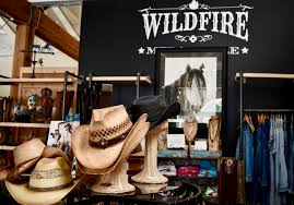Wildfire Song About by Business Beat Wildfire Mercantile The Capistrano Dispatch