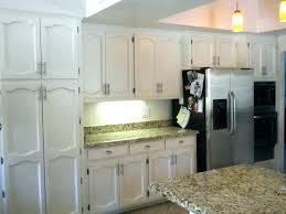Kitchen Design Calgary Refurbish Kitchen Cabinets Refurbished Kitchen Cabinet Doors