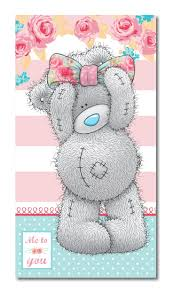 best 25 ted gif ideas on pinterest my drawings best tatty teddy me to you although it says gif