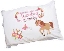 Pony Crib Bedding Crib Bedding Etsy