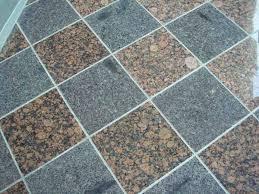 granite tile floor portfolio granite tiles flooring photos