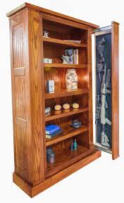 willa hide hidden gun furniture u2013 hidden firearm storage for your home