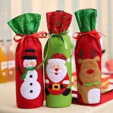 online buy wholesale santa claus decorations from china santa