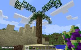 custom trees mod 1 7 10 9minecraft net