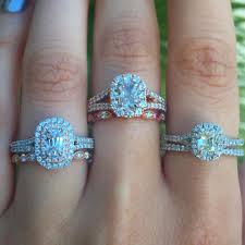 engagement ring right is a halo engagement ring right for you designers diamonds