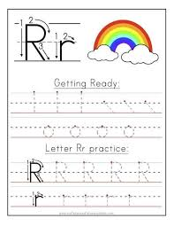make your own printable handwriting worksheets a to z teacher 1