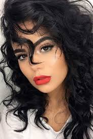what tyoe of haircut most complimenta a square jawline the 25 best contour square face ideas on pinterest contour for